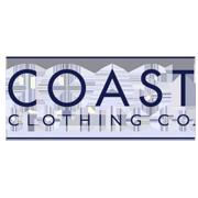 Coast Clothing Co