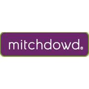 Mitch Dowd