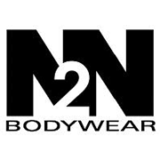 N2N Bodywear