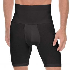 2xist Form Shape Boxer Brief 4504 Black