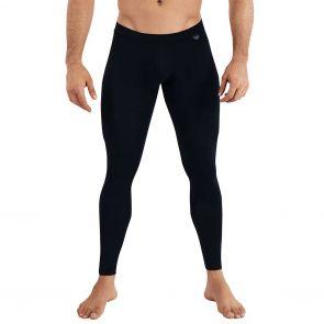 Clever Nirvana Long Pant 015911 Black