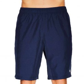 Champion Double Dry Demand Short A1125H Navy