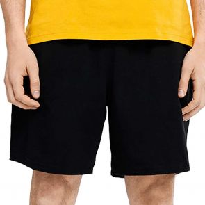 Champion Jersey Short A1374H Black