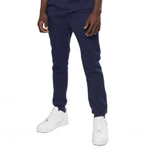 Champion Reverse Weave Trackpant A1457H Navy
