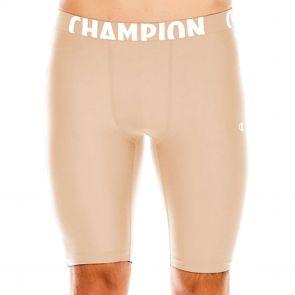 Champion Performax Short A1567H Skintone