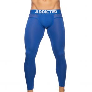 Addicted Briefings AD970 Royal Blue