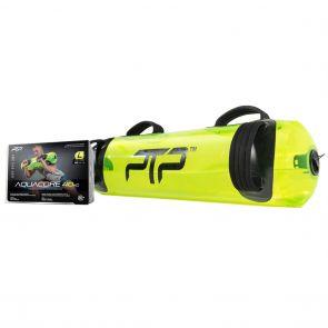 PTP Aquacore 40KG AQUACORE15 Lime