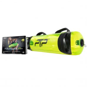 PTP Aquacore 25KG AQUACORE25 Lime