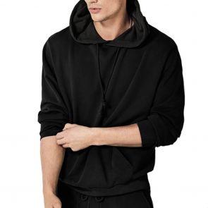 Bonds Original Pullover Hoodie AY8LI Black