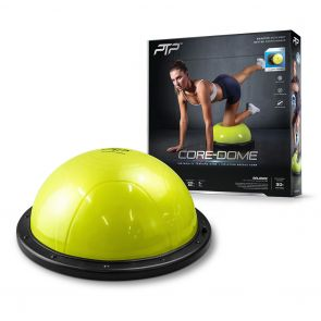 PTP Core Dome CD1 Lime