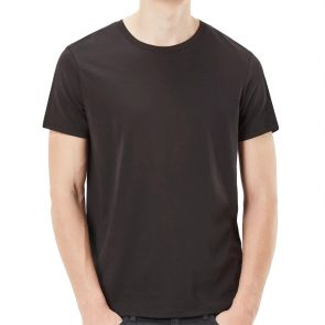 G-Star Raw Base Heather T-Shirt 2-Pack D07202 2757 Black