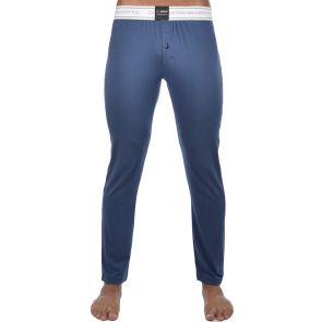 2eros LP10 Core Lounge Pants LP1020 Navy Marle