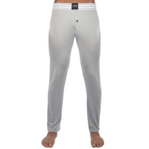 2eros LP10 Core Lounge Pants LP1020 Ivory