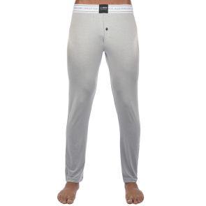 2eros LP10 Core Lounge Pants LP1020 Ivory