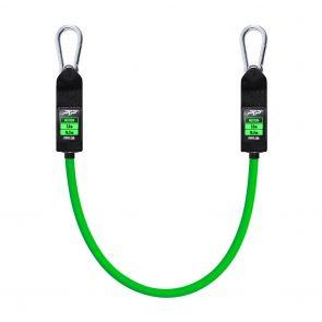 PTP PowerTube Elite Mini Medium PTP E3 MINI Green