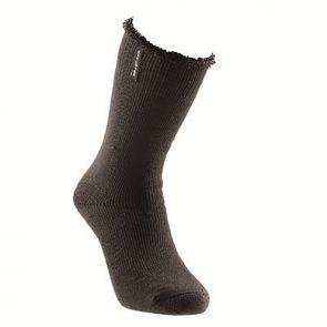 Explorer Original Wool Blend Socks S1138 Charcoal