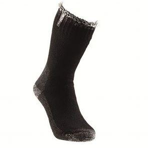 Explorer Young Marle Wool Blend Socks S1140 Bottle