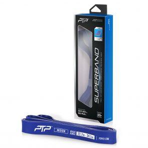 PTP SuperBand Medium SB3 Blue