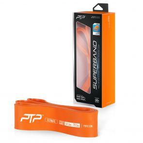 PTP SuperBand Ultimate SB5 Orange