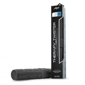 PTP Therapy Twister TT1 Black