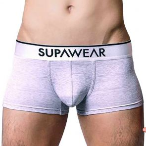 Supawear Hero Trunk U31HE Light