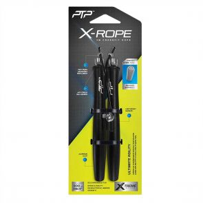 PTP X Rope XR1 Black