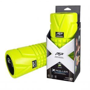 PTP X Roller 33CM XR LIME Lime