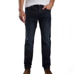 Mossimo Slim Jeans 0M5517 Rikers Island Mens Pants