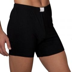 Doreanse Boxer 1505 Black Mens Underwear