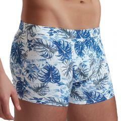 Doreanse Hipster Brief 1800 Hawaii Mens Underwear