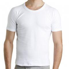Bonds Original Raglan T-Shirt MB3937 White Mens T-Shirt