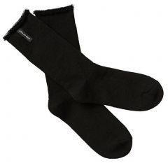 Explorer Original Wool Blend 2 Pack Socks S11382 Black