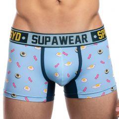 Supawear Sprint Trunk U31SP Brunch Mens Underwear