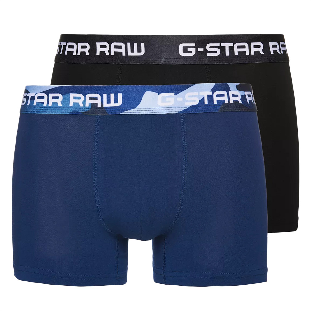 682845da0e920 G-Star Underwear Underwear, Free Shipping on Designer Trunks, T ...