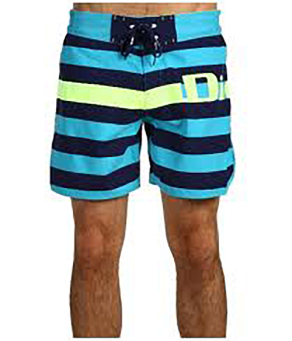 Diesel Kick Swim Shorts 00CEMK 00TRQ 01