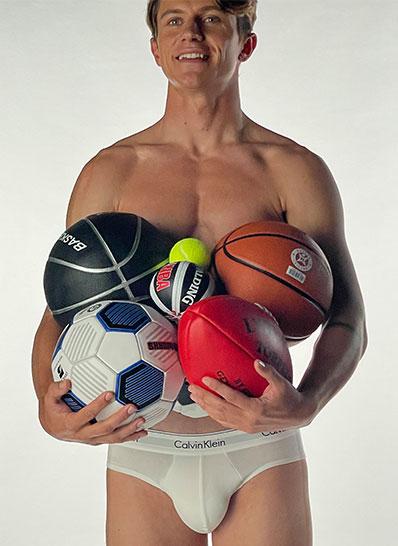mens underwear online australia
