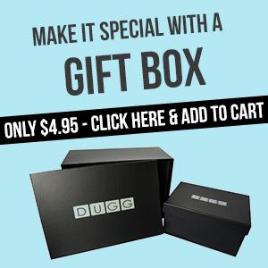 Buy a DUGG Gift Box