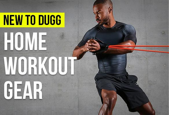 Shop Home Workout Equipment