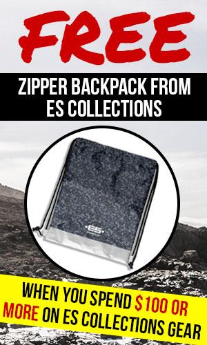 Shop ES Collection