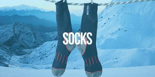 Shop Mens Socks
