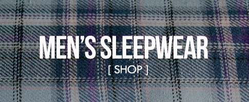 Shop night shirts, night gowns and pyjamas