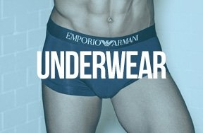 Shop Mens Underwear