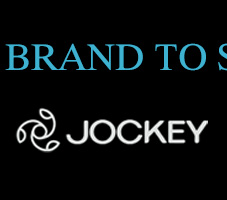 Shop Jockey Sale