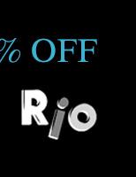 Shop Rio Sale