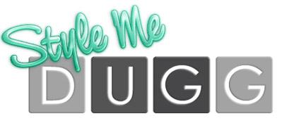 Style Me DUGG