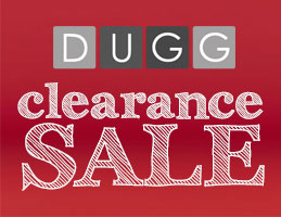 Shop Clearance Sale