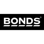 Bonds