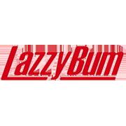 Lazzybum
