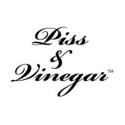 Piss & Vinegar