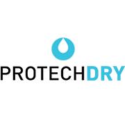 ProtechDry